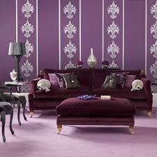 room purple ideas living elegant purple living room elegant purple living room elegant purple l