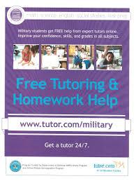 homework help oklahoma responsibility essays homework math help tutors online