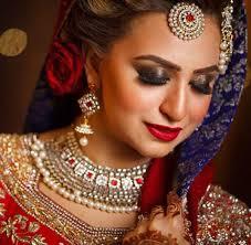 nadia makeup artists in dubai bridal makeup in dubai bride make up in dubai bride hair