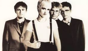 The <b>Cranberries</b> announce 25th anniversary reissue of <b>Everybody</b> ...