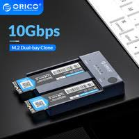 SSD Adapter - <b>ORICO</b> Direct Store - AliExpress