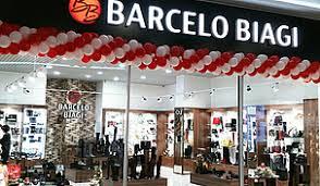 <b>BARCELO BIAGI</b> - магазин мужской обуви в Воронеже ...