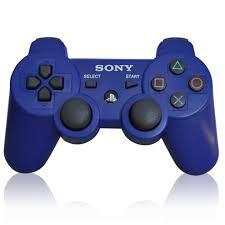 <b>PS3 Controllers</b> | Walmart Canada