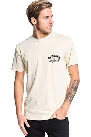Купить <b>футболку QUIKSILVER Power Vacation</b> (EQYZT05479 ...