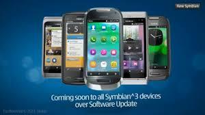 Jasa hack nokia s^3 Anna Belle Nokia X7 · E6 · N8 · C6 · C7 · E7 · 500 · 600 · 603 · 700 · 701 · 808