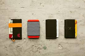 Why <b>are</b> there so many <b>wallets</b> on Kickstarter? — Kickstarter