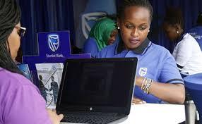 Uganda planning <b>threefold</b> raise on deposit insurance <b>cover</b> this ...