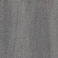 Плитка клинкерная <b>Venatto Texture</b> Dolmen Grain 400х400 мм ...