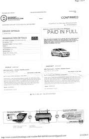 receipt template paid in full coverletter for jobs receipt template paid in full car deposit receipt receipt template in full receipt paid in full