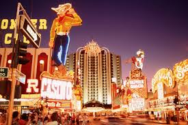 Image result for vegas