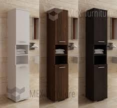 amazing tall bathroom storage cabinets tall bathroom cabinet friv 5 games and tall bathroom cabinets brown bathroom furniture