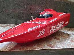 <b>катер</b> - Купить модели в Республике Крым с доставкой ...