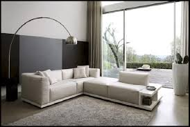 living room sofa ideas: living marvellous living sofas design ashley furniture impressive sofa design for small living