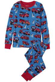 Купить <b>пижама</b> на любое время года для мальчика «<b>Hatley</b> ...