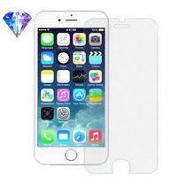 Защитные пленки и стекла Iphone 6 купить, сравнить цены в ...