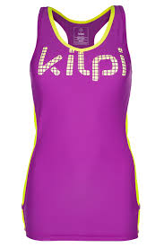 <b>Топ KILPI</b> арт IL0019KIVLT/G18080224841 купить в интернет ...
