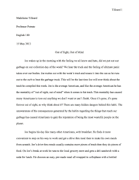 cover letter english essays examples english essay examples form 2 cover letter essays examples english research paper sampleenglish essays examples extra medium size