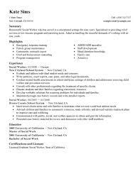 resume service social worker pt social worker customer service reps job in lancaster pa careers plus resumes