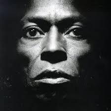 <b>Tutu</b> by <b>Miles Davis</b> (Album, Jazz Fusion): Reviews, Ratings, Credits ...