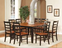 black and white dining table set:  incredible cheap dining room table set nwgarden home interior ideas and dining room table chairs