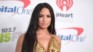 Demi Lovato speaks out about possible overdose, reportedly is in ...