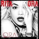 Roc the Life by Rita Ora