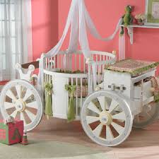 adorably cute baby furniture of white theme charming classic cart crib stunning cute baby furniture adorable nursery furniture