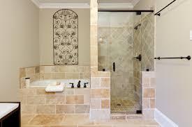 appealing floor plans full master bath