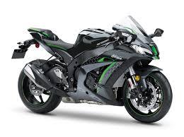 <b>Ninja ZX-10R</b> SE MY 2020 - <b>Kawasaki</b> Europe