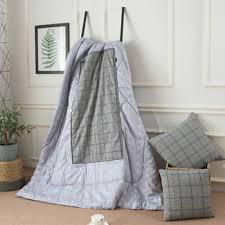 Portable Pillow Blanket 2 In 1 Cartoon Cushion <b>45x45cm</b> Quilt ...