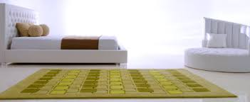 diva bed h studio modern contemporary bedroom furniture acrylic bedroom furniture