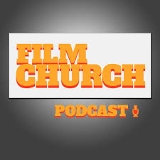 FilmChurch
