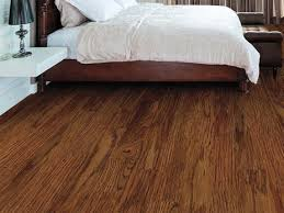 vinyl floor rolls home depot: Shop floors at homedepot ca the home depot canada