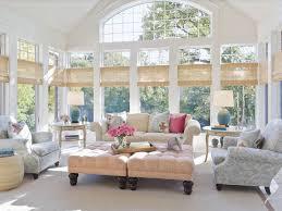 unusual modern living room decorating captivating living room design tufted