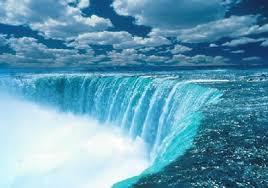 Resultado de imagem para água