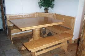 kitchen breakfast nook tables great oak bench bow back chair breakfast nooks pertaining to ideas breakfast nook furniture set