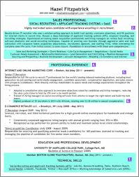 how to write the perfect resume to make a career change   expert    business insider career changer resume