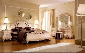 bedroomeasy the eye bedroom feminine and really nice bedrooms eccdbecde easy on the eye bedroomeasy eye