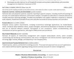 breakupus unusual creative cvresume design inspiration breakupus licious resume sample strategic corporate finance amp technology amazing resume sample finance tech executive