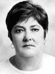 Gail Gibson - TopCroppedImage300400-ME_gibson