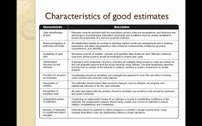 project estimation techniques challenges and best practices project estimation techniques challenges and best practices