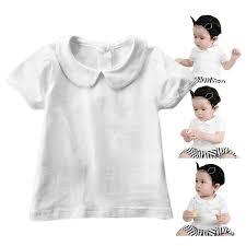 Family Matching Clothes <b>Summer</b> Letter <b>Print Short Sleeve</b> T-Shirt ...