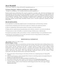 resume samples for kitchen manager executiveresumesample com resume samples for kitchen manager