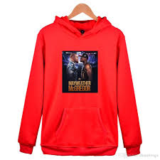 Casual Leisure Wear Hoodies Lovers Hooded Cotton Material ...