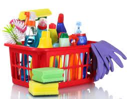 evde genel temizlik nasıl yapılır ile ilgili görsel sonucu