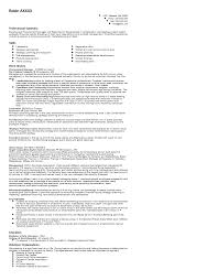 procurement resume resume format pdf procurement resume procurement specialist resume click here to view this resume
