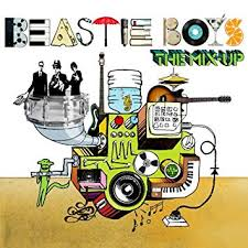 <b>Beastie Boys</b> - The <b>Mix</b>-Up - Amazon.com Music