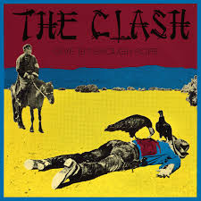 The <b>Clash</b>: <b>Give 'Em</b> Enough Rope (Remastered) - Music on Google ...