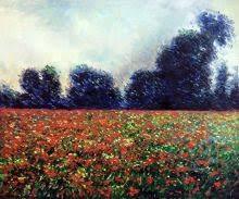<b>Landscape</b> Oil <b>Paintings</b> - <b>Paintings</b> of <b>Landscapes</b> - <b>Canvas</b> Art ...