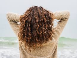 The 5 Best <b>Vitamins</b> for <b>Hair Growth</b> (+3 Other Nutrients)